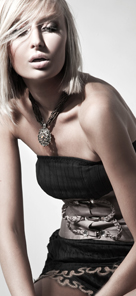 Fashion Styling Specialist